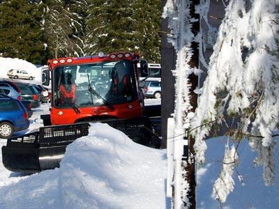 schneehöhen seibelseckle schwarzwald